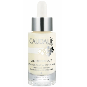 caudalie-vinoperfect-radiance-serum-complexion-correcting-30ml-600x600