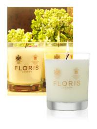 Floris-For-Home-Scented-Candle-199x263