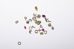 loquet-london-charms1