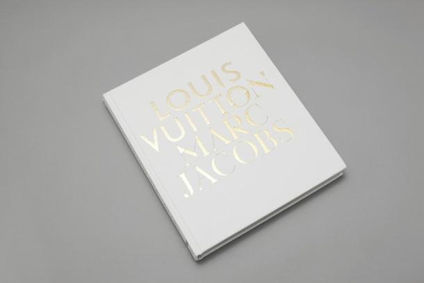 NR2154_LouisVuitton-MarcJacobs_02