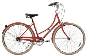 cyclenet.com