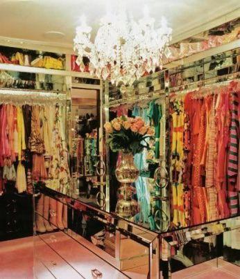 wardrobespace