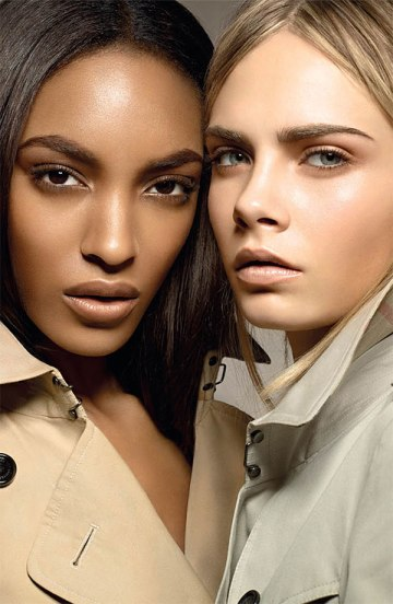 Burberry-Beauty-Fall-2011-Makeup-Collection-promo