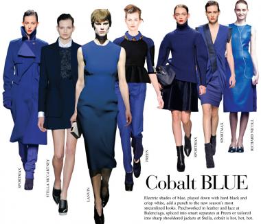 Cobalt-Blue-380x326