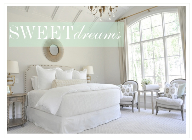 sweetdreams_banner