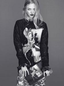 Amanda-Seyfried-Givenchy-FW-2013-ad