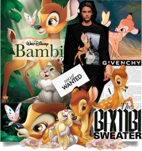 Bambi-Sweater-by-Givenchy
