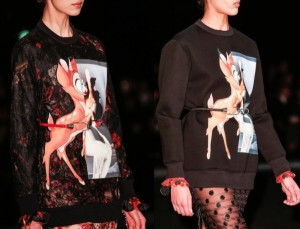 Bambi-Sweater-close-Givenchy
