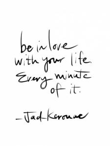 Jack-Love-your-life