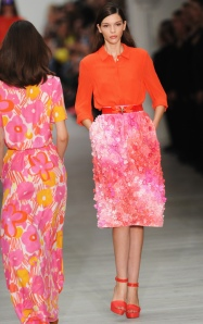 matthew_williamson_lfw_ss14