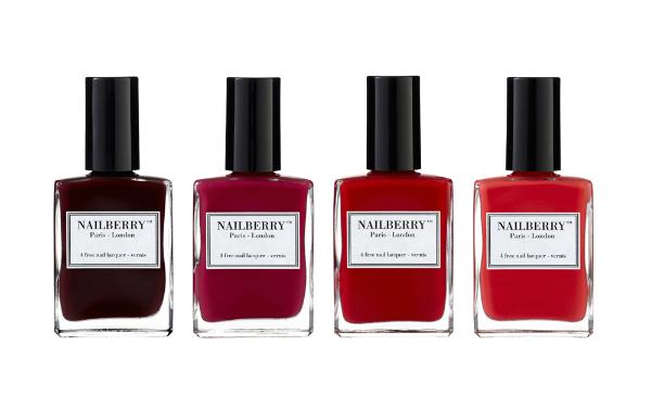 Nailberry-Fall-2013-2