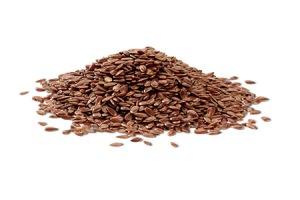 0904-flaxseeds