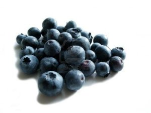 352619-fresh-blueberries-on-white-background