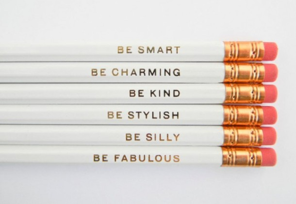 8-Pencils-645x446