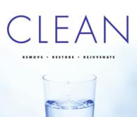 Clean Detox