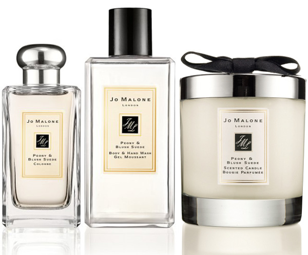 Jo-Malone-Fall-2013-Peony-Blush-Suede-Collection-3