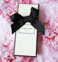 jo-malone-fragrances-953x1024