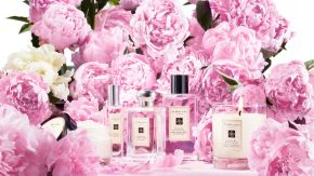 Bride to be | Fragrance, Décor & Vera Wang