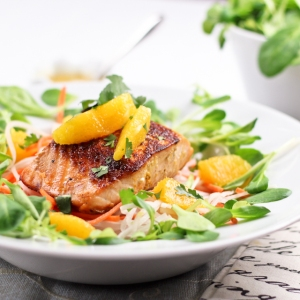 Orange-Ginger-Salmon-Fillet-14