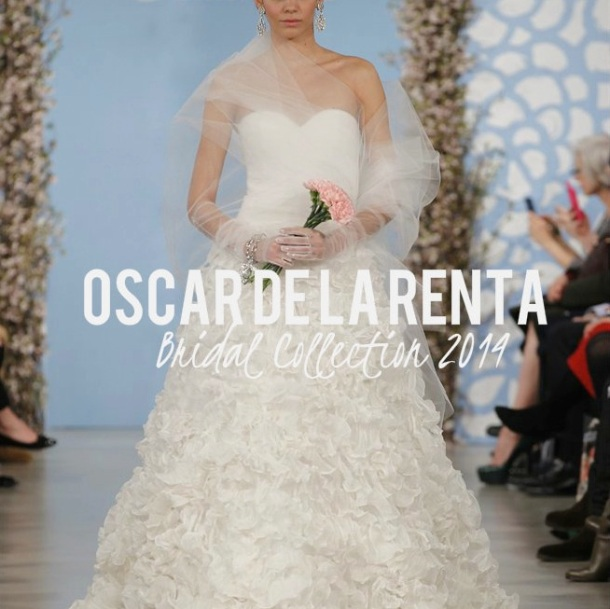 Oscar-de-la-Renta-Bridal-Collection-2014