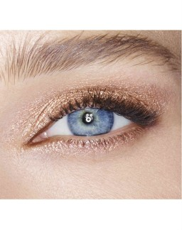 pp_cc_champagne_diamond_alt_3_eye_low_res